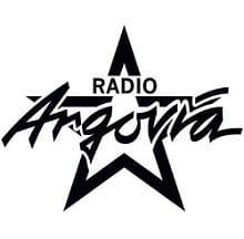 Radio Argovia Live Online