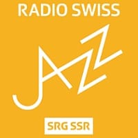 Radio Swiss Jazz Live Online
