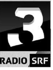 SRF3 Radio Live Streaming Online