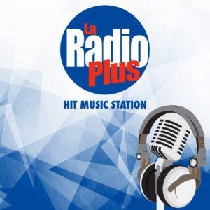 La Radio Plus en Direct