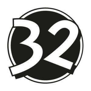 Radio 32 Live Online