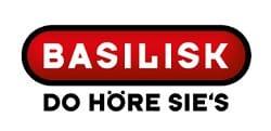 Radio Basilisk Live Online