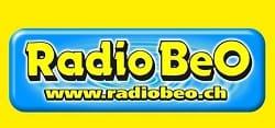 Radio Beo Live Online