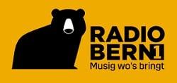 Radio Bern 1 Live Streaming Online