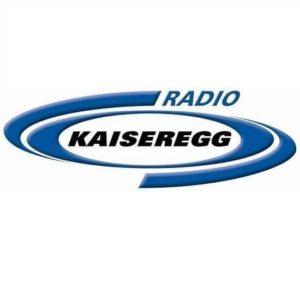 Radio Kaiseregg Live Online