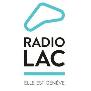 Radio LAC Geneve Live Online