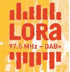 Radio Lora zurich Live Online