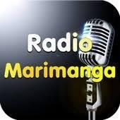 Radio Marimanga live hören