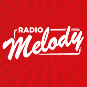 Radio Melody Live Online