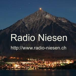 Radio Niesen Live Online