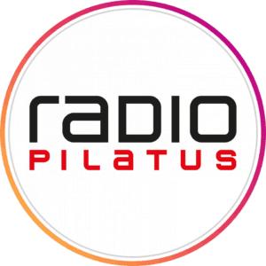 Radio Pilatus Live Online