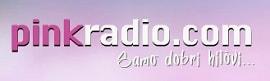 Radio Pink Live Online