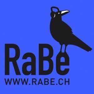 Radio Rabe Bern Live Online