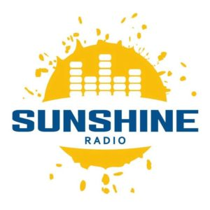 Radio Sunshine Live Online