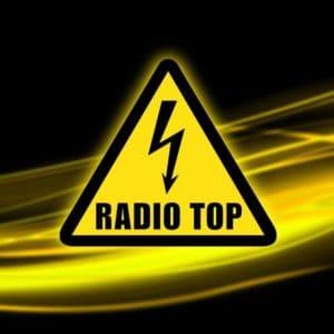 Radio TOP Live Online
