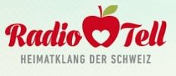 Radio Tell Schweiz Live Online