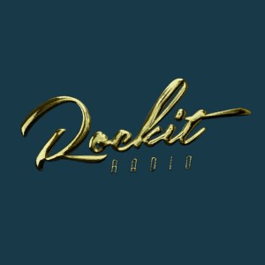 Rockit Radio Live  Hören