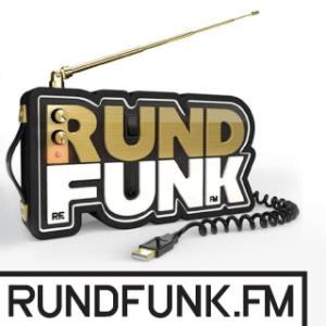 Rundfunk Online