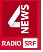 SRF 4 News Live Online