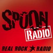 Spoon Radio Live Online